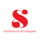 susbtances stratégies